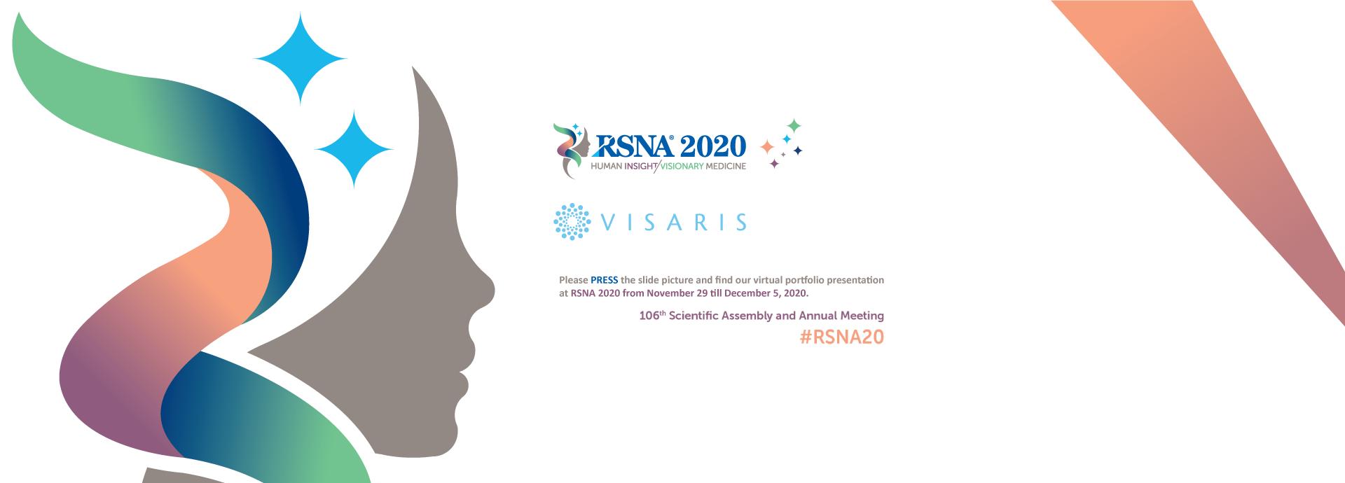 rsna-2020-web-site-najava-1920×690-01